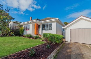 Picture of 51 Jukes Street, Warrnambool VIC 3280