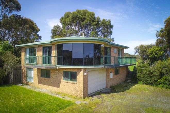 Picture of 410 Sunnyside Road, WONGARRA VIC 3234