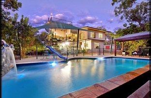 Picture of 25 Noel Road, Noonamah NT 0837
