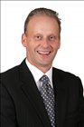 Jim Conder, Sales representative