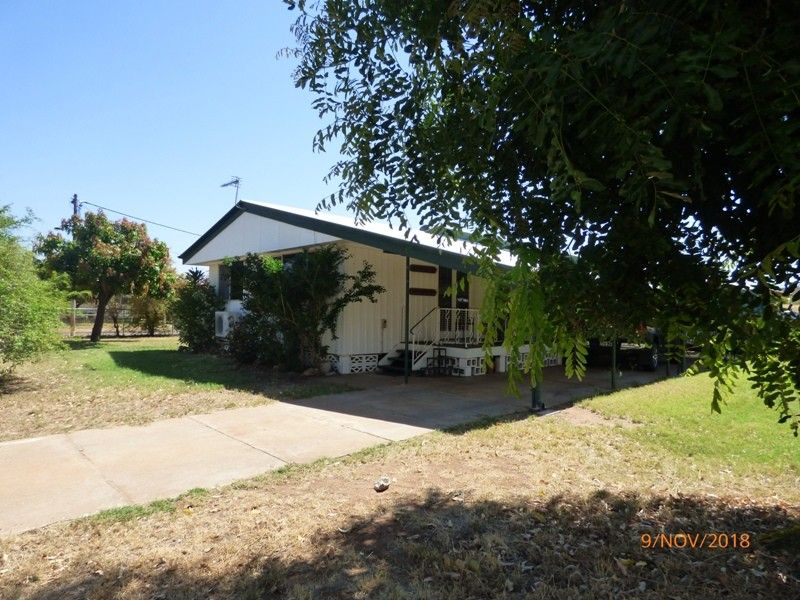 7 Zircon Street, Mount Isa QLD 4825, Image 0