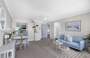 Picture of 9/10-12 Bias Avenue, Bateau Bay NSW 2261