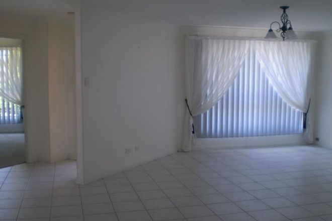 Picture of 61 Acacia Circuit, HUNTERVIEW NSW 2330