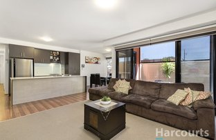 Picture of 1/82 Epping Rd, Epping VIC 3076