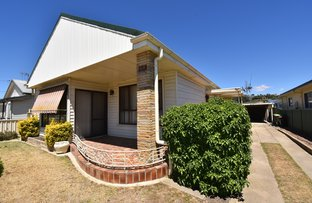 Picture of 42 Braidwood Road, Goulburn NSW 2580