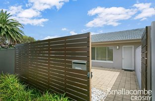 Picture of 2/11 Barnett Avenue, St Marys SA 5042