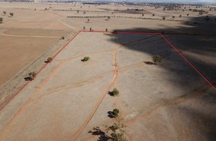 Picture of Lot 104 of 63 Phillip Lane, Tamworth NSW 2340