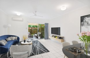 Picture of 5/112 Aumuller Street, Bungalow QLD 4870