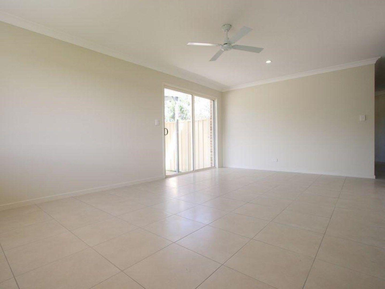 2/35 Darzee Street, Brassall QLD 4305, Image 0