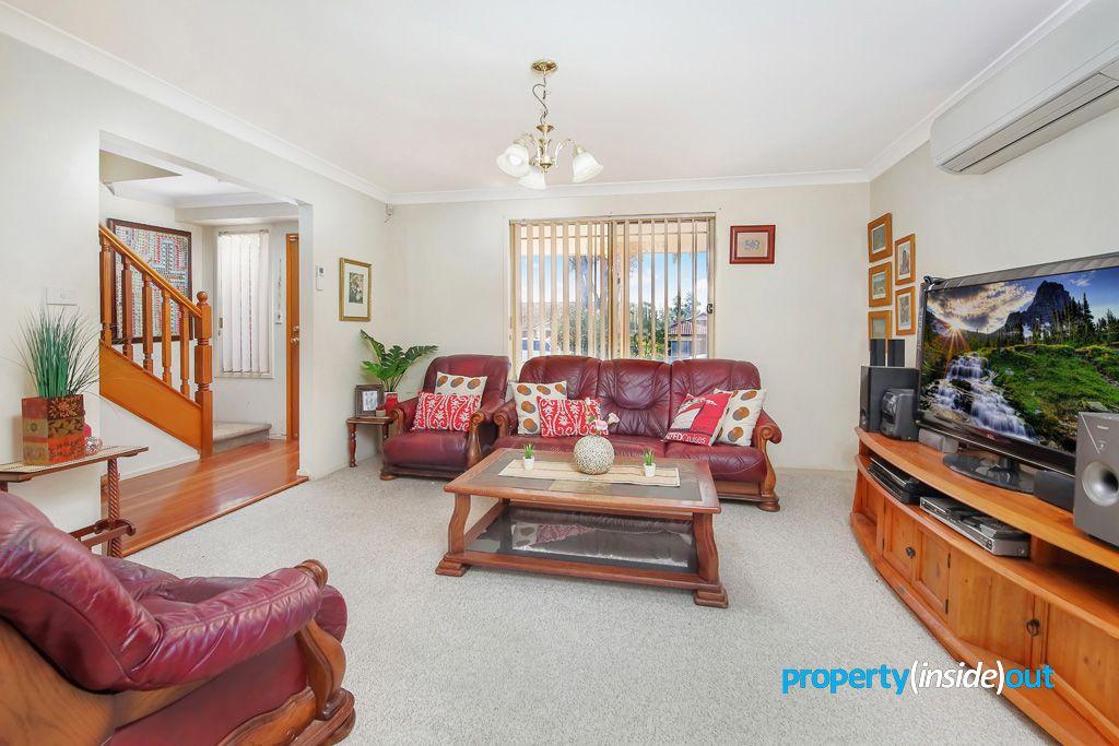 26 Linde Road, Glendenning NSW 2761, Image 1