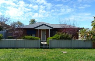 Picture of Unit 1/19-21 Mary Street, Benalla VIC 3672