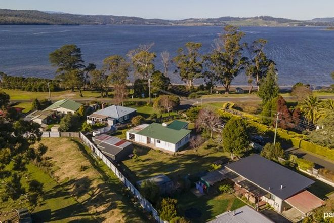 Picture of 39-41 Swan Point Road, SWAN POINT TAS 7275