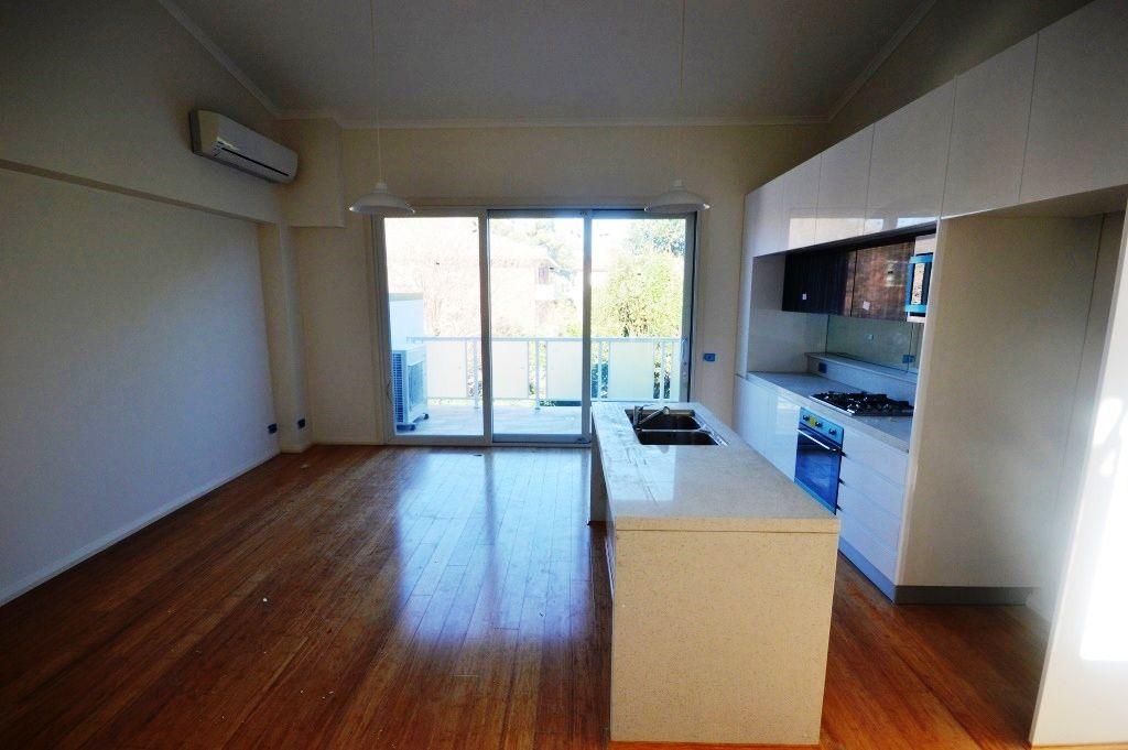 328 Stanmore Road, Petersham NSW 2049, Image 2