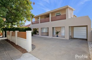 Picture of 31 Autumn Avenue, Lockleys SA 5032