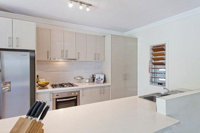 Picture of 12 Bank Street, WINDSOR QLD 4030