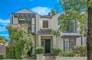 Picture of 2 Wigan Street, Stanhope Gardens NSW 2768
