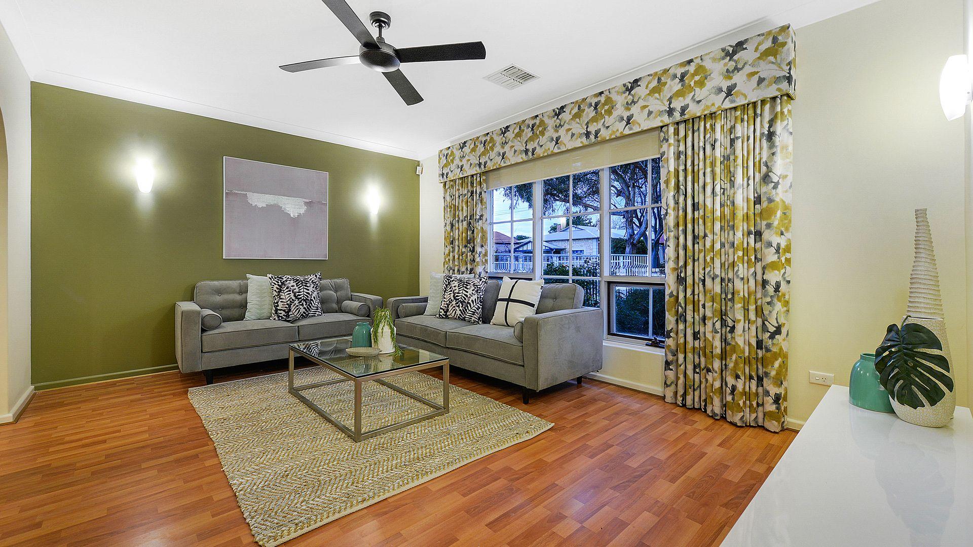 2/63 First Avenue, Nailsworth SA 5083, Image 1