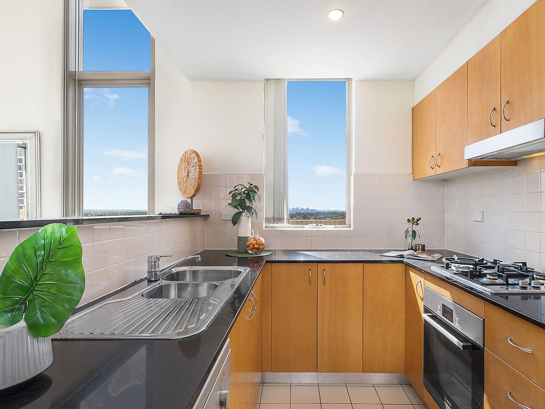 25/17 Macmahon Street, Hurstville NSW 2220, Image 1