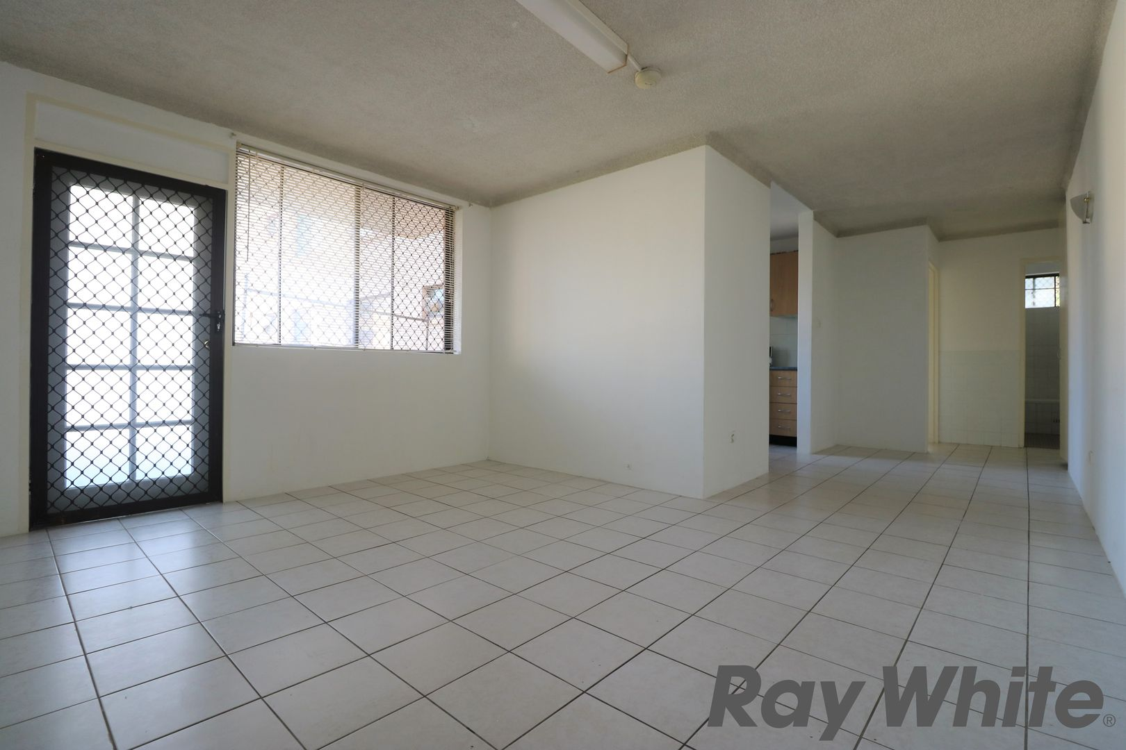 4/21 Equity Place, Canley Vale NSW 2166, Image 1