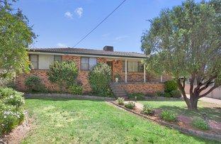 50 Hillvue Road, Tamworth NSW 2340
