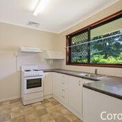 45 Donnington Street, Carindale QLD 4152, Image 1