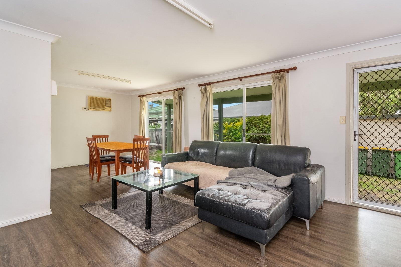 46A West Street, Casino NSW 2470, Image 1