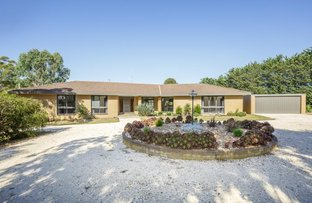 Picture of 23 NEWNHAM Road, Longford VIC 3851