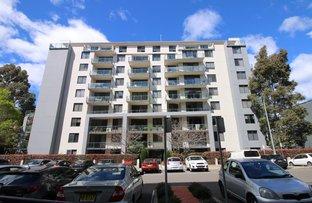 Picture of w210/2-10 Orara Street , Waitara NSW 2077