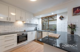 Picture of 37/20 Alday Street, St James WA 6102