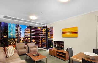 Picture of 1406/63 Whiteman Street, Southbank VIC 3006