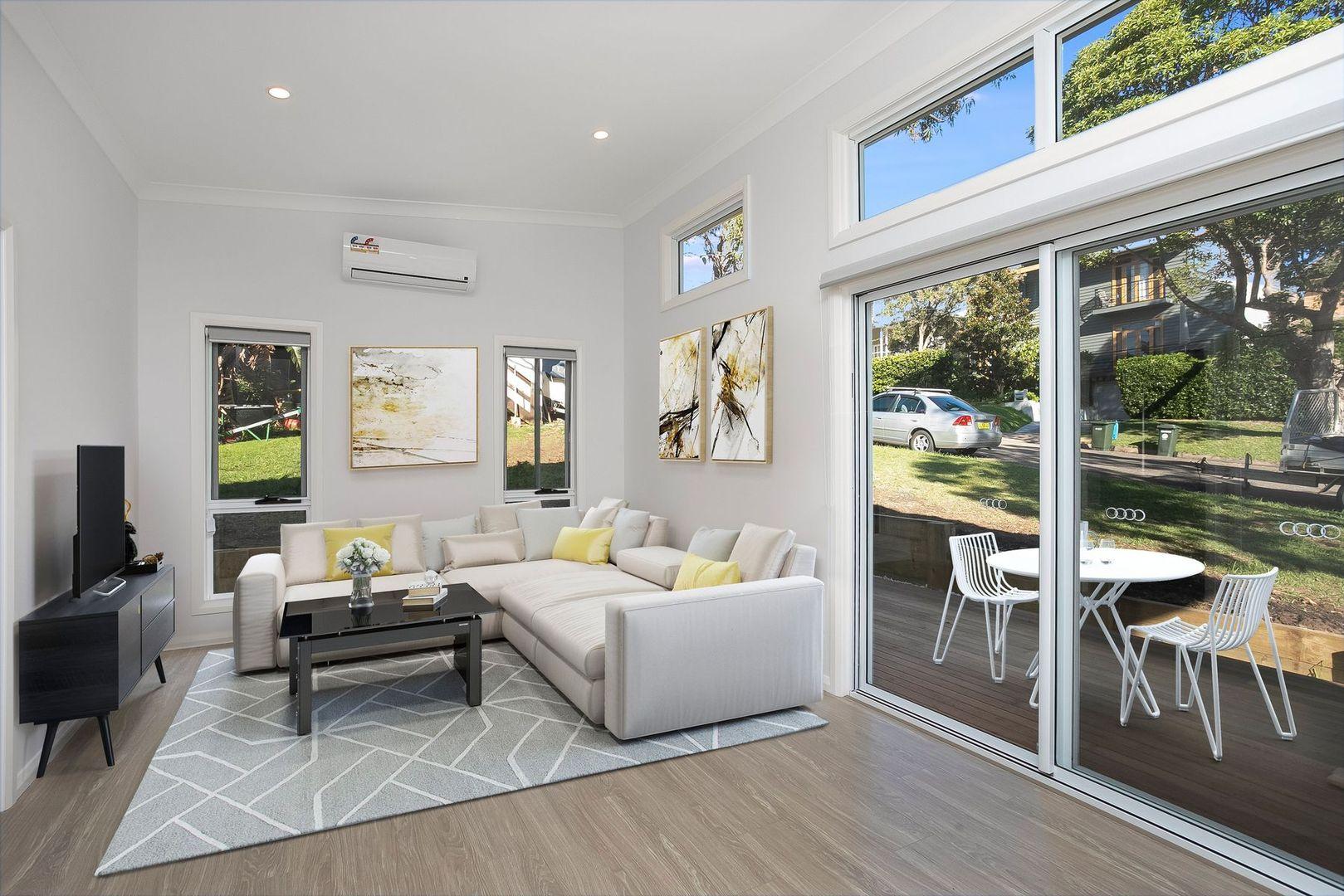 9 Stanley Street, Newport NSW 2106, Image 0