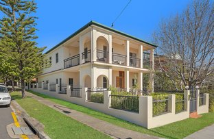 Picture of 94 Chalk Street, Lutwyche QLD 4030
