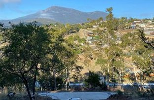 Picture of Lot 109 Kiewa Rise, Lenah Valley TAS 7008