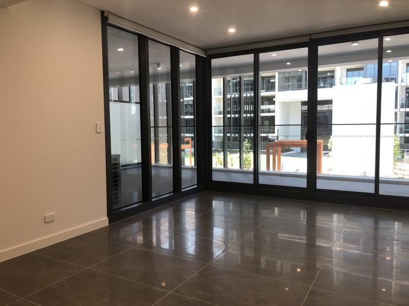 Level 2/101 Waterloo Road, Macquarie Park NSW 2113, Image 0