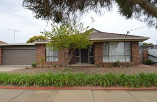 Picture of 2 Horne Street, Echuca VIC 3564