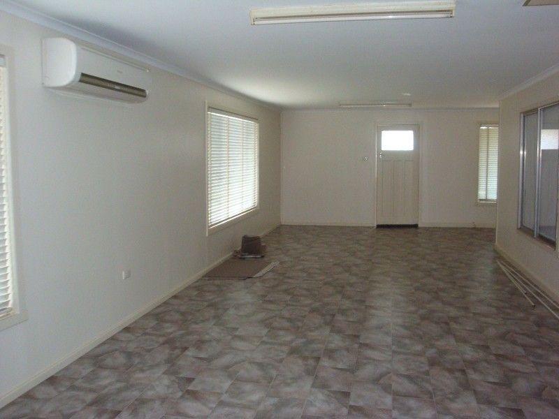 Yenda NSW 2681, Image 0