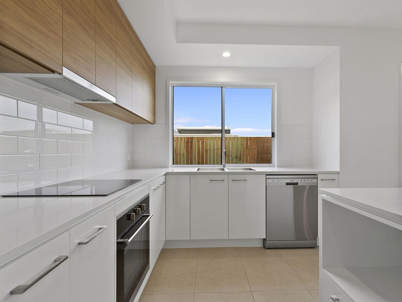 13 Sparrow Street, Bli Bli QLD 4560, Image 2