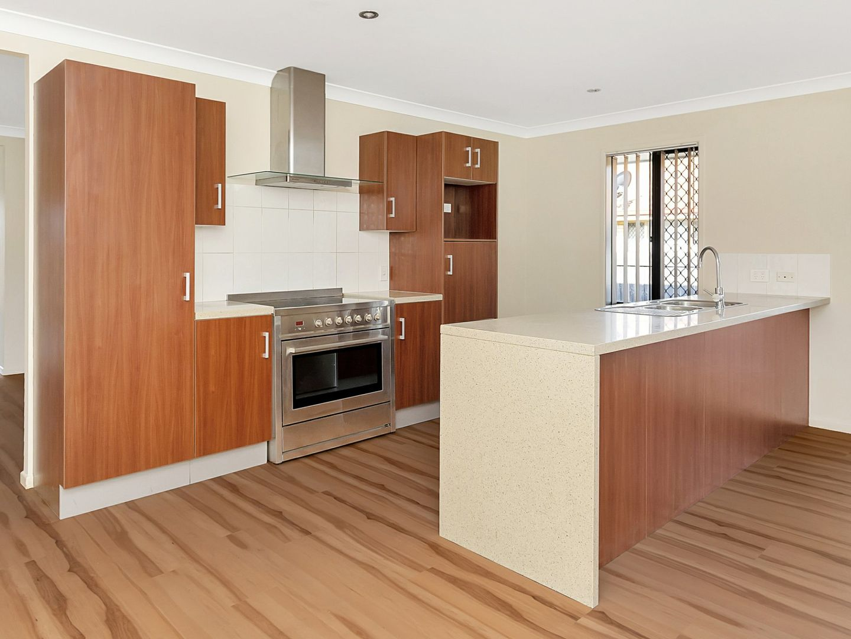 33 Jack Drive, Redbank Plains QLD 4301, Image 1