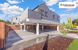 Picture of 21 Brindley Street, Belmont WA 6104