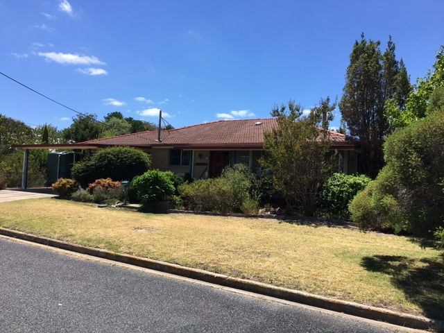 37 Pike St, Stanthorpe QLD 4380, Image 0