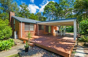 Picture of 234 Banyula Drive, Gaven QLD 4211