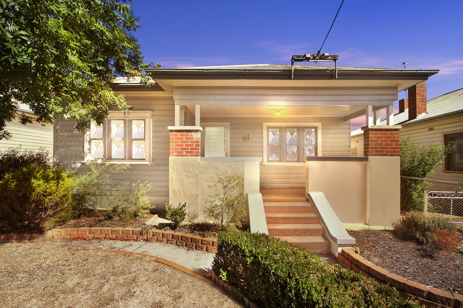 61 King Street, Tamworth NSW 2340, Image 0