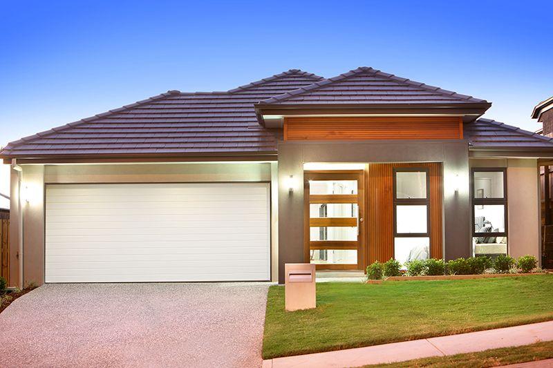Lot 14 Ambrosia Estate, Heathwood QLD 4110, Image 1