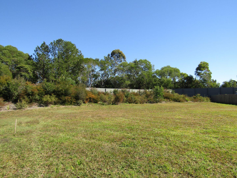 7 Arthur Court, Cooroy QLD 4563, Image 0