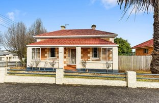 Picture of 107 Jubilee Highway West, Mount Gambier SA 5290
