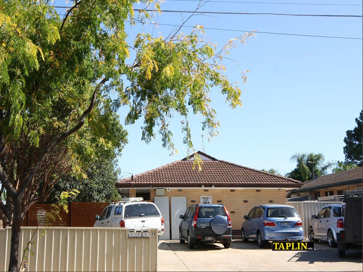 3/11 Kiltie Avenue, Windsor Gardens SA 5087, Image 0