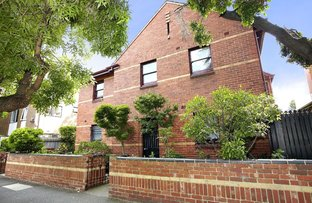 Picture of 4/20 Loch Street, St Kilda West VIC 3182
