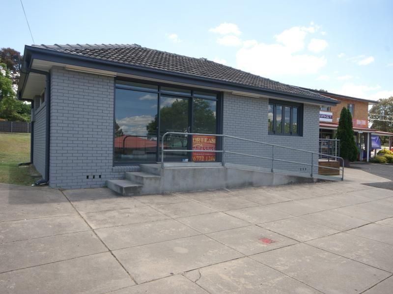 26 Rockvale Road, Armidale NSW 2350, Image 0