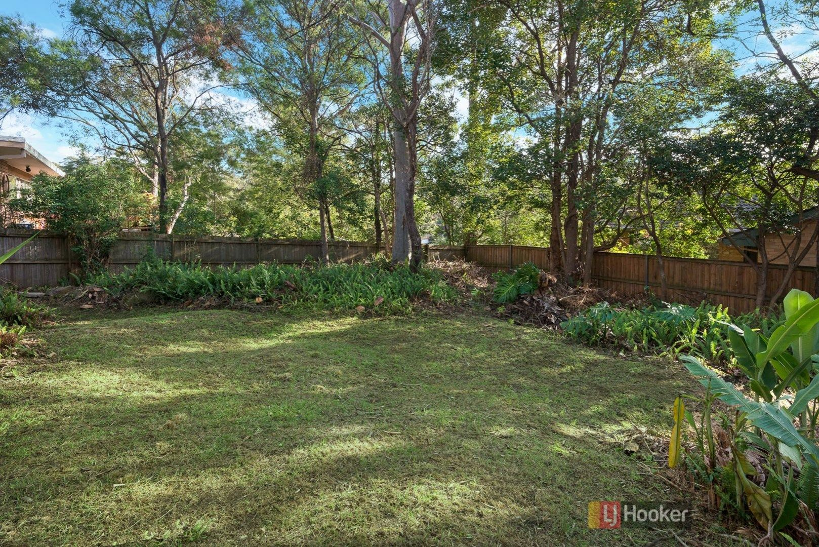 34 Churchill Road, Killara NSW 2071, Image 0