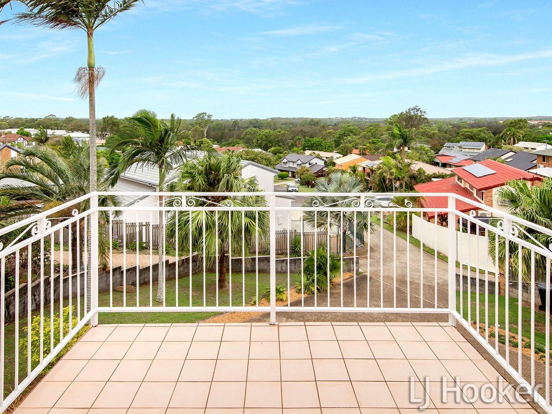 9 Ettrick Court, Carina QLD 4152, Image 0
